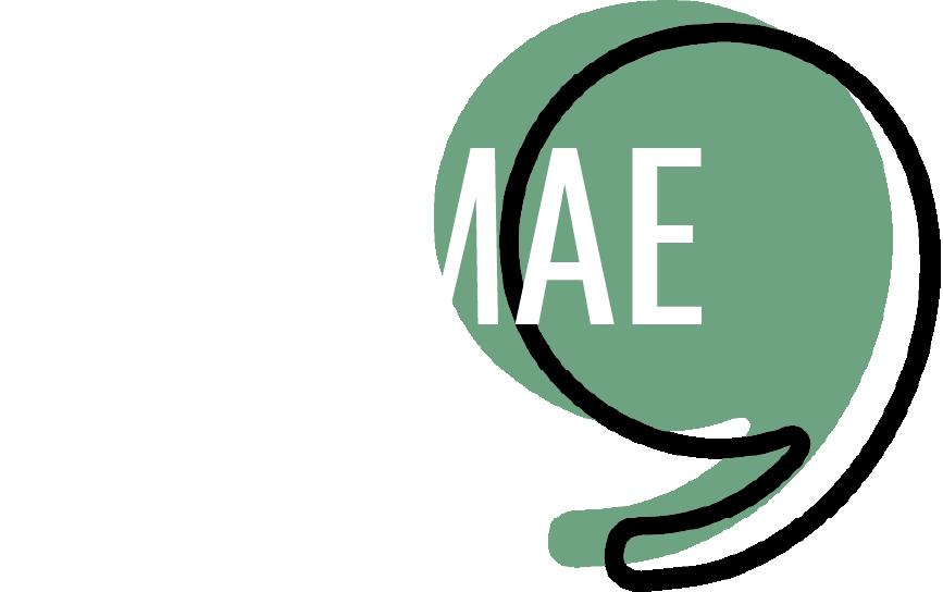 Kommae